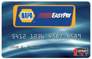 easypay_card_image